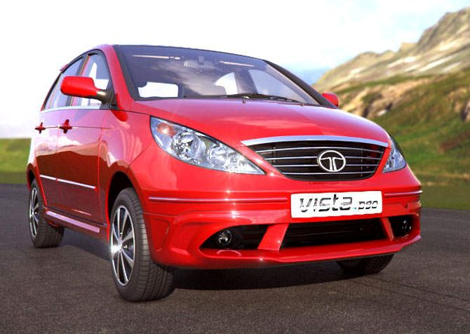 India's 20 BEST selling cars
