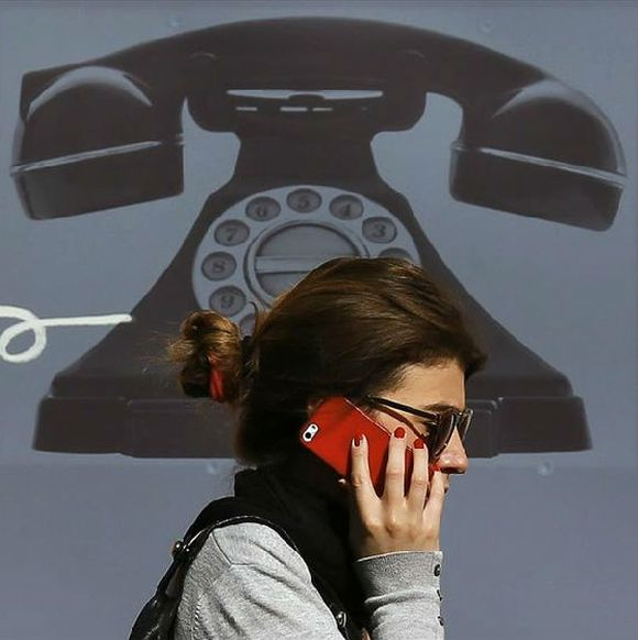 Why pesky calls and SMS won't stop soon