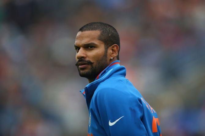 Cricketers who benefit from Sachin Tendulkar's retirement