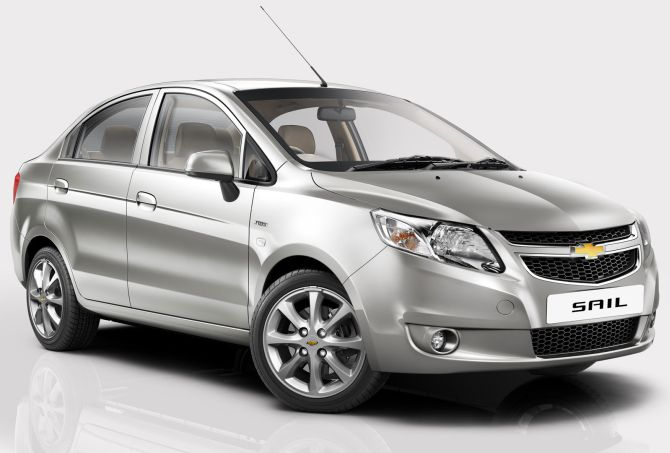 Why Honda Amaze is the best compact sedan