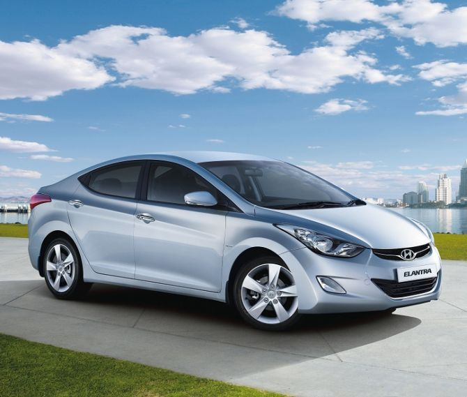 Top 20 fuel efficient diesel cars in india 14