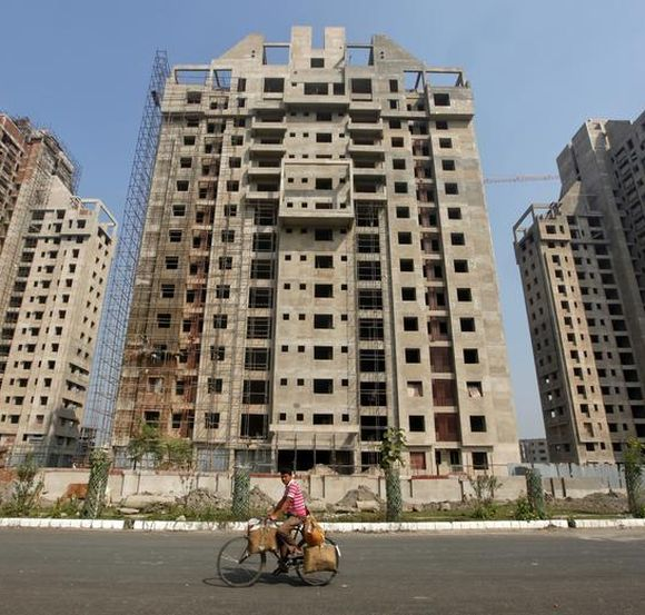 Kolkata, Chennai sees highest rise in property prices; Delhi lags