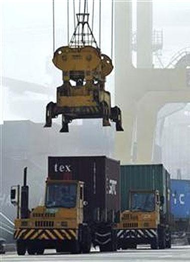 Major trade deal fails; UPA's election tactics blamed