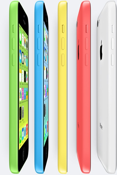 Waiting for iPhone 5s, 5c? You can buy one this Diwali!