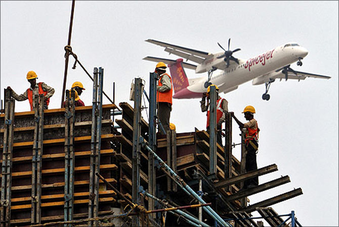From Kabul to Guangzhou, SpiceJet goes global