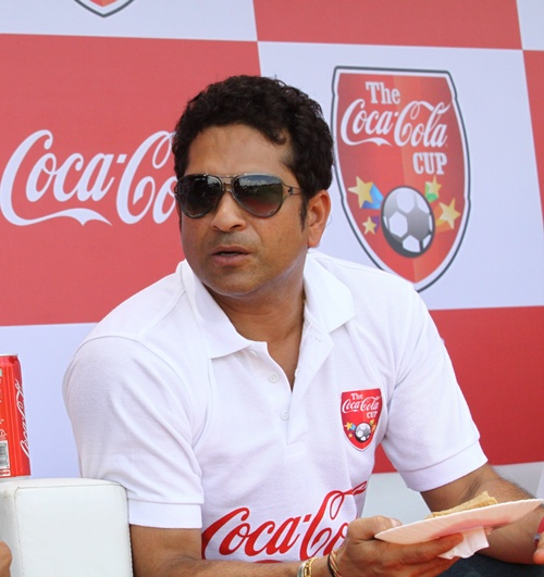 Retire or not, Sachin to remain a darling with brands