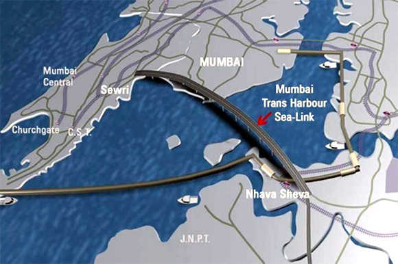 Why Mumbai Metro is set to be delayed further