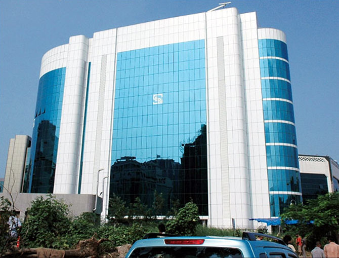 Sebi's gift to staff: Paternity, child care leave