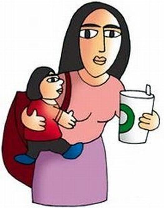 Sebi's gift to staff: Paternity, child care leave