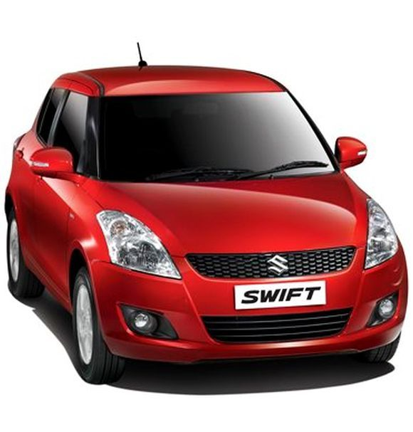 Maruti added Rs 19,000 crore to shareholders' wealth