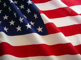 Amercan flag