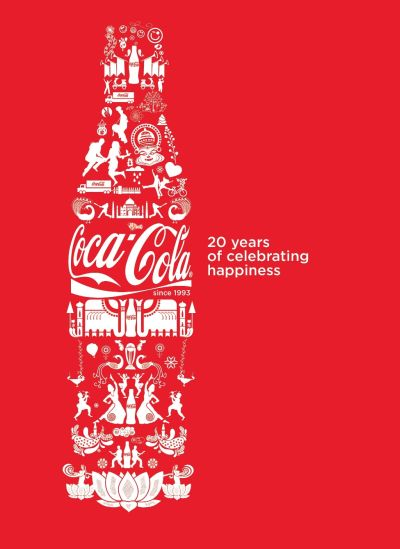 20 years of Coca-Cola: A roller-coaster journey in India