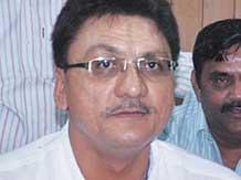 Vipul Chaudhury