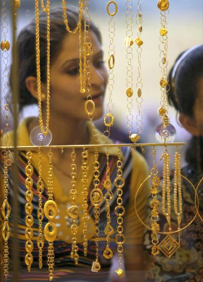 Indian gold ETFs continue to be more conservative than their global counterparts, according to experts.