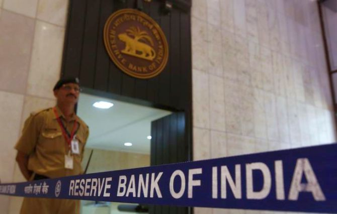 Small investors to get inflation-linked savings scheme soon