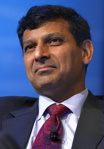 Experts cheer as RBI fulfils market expectations