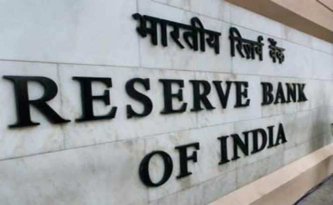 Inflation remained a big challenge for govt, RBI in 2013