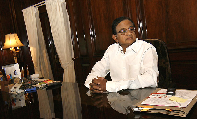 Subbarao's 5 years: Managing crisis to managing conflict