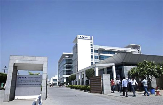 India's 20 most respected companies