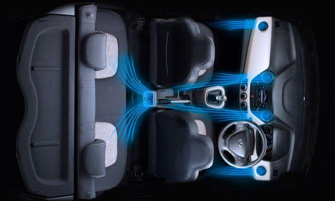 How Hyundai plans to take on Maruti Suzuki