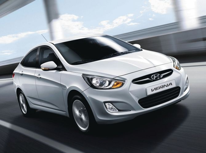 How Hyundai plans to take on Maruti Suzuki