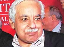 Rahul Khullar