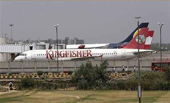 After AirAsia, Tatas board SIA for long haul
