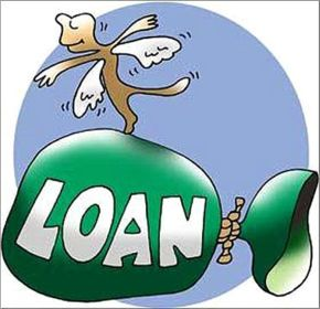 Be cautious while being a guarantor for a relative's loan.