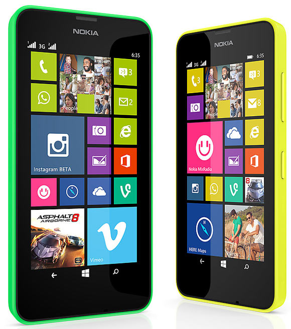 Windows Phone 8.1: Check out the best features