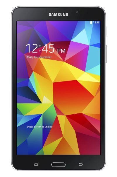 Samsung Galaxy Tab4 7.0.