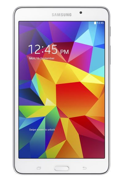 Galaxy Tab4 7.0.