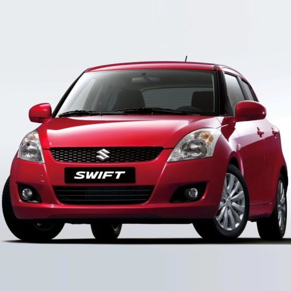 Maruti to recall 103,311 units of Ertiga, Swift, DZire