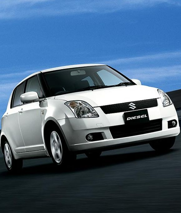 5 most notorious car recalls in India