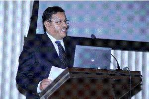 RBI executive director