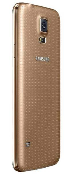 Review: Galaxy S5 is among the best smartphones of the year