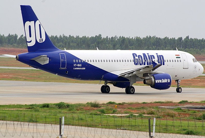 India's top airlines: IndiGo remains No 1