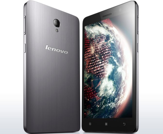 Lenovo S860: Is it worth buying at Rs 21,500?