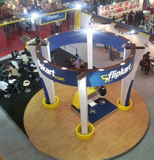 Decoding Flipkart: The real picture on investors, earnings
