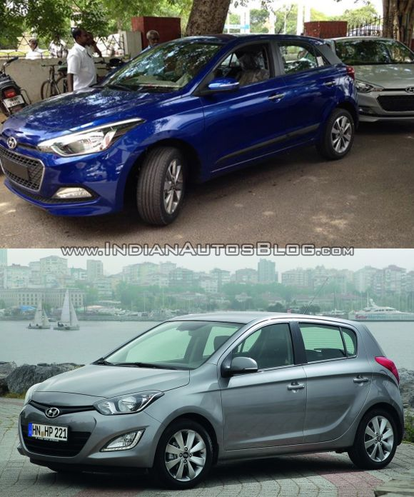 Hyundai Elite i20: All you wanted to know about the new car