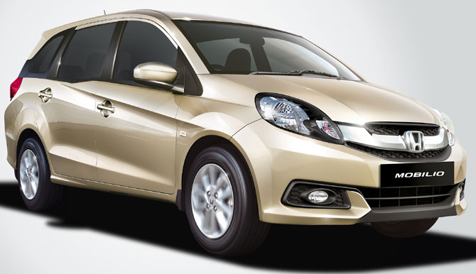 Maruti Suzuki and Honda Cars India have made their cars E10