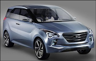 Hyundai stops car exports to Europe from India