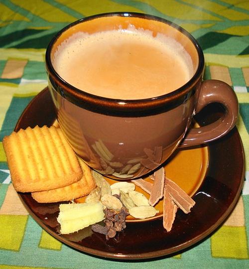 Highly hazardous pesticides found in tea brands.