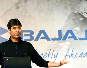 Bajaj Auto hikes wages by up to Rs 10,000 per month