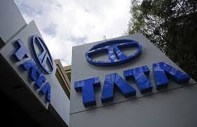 Tata Motors to launch 2 car models every year till 2020