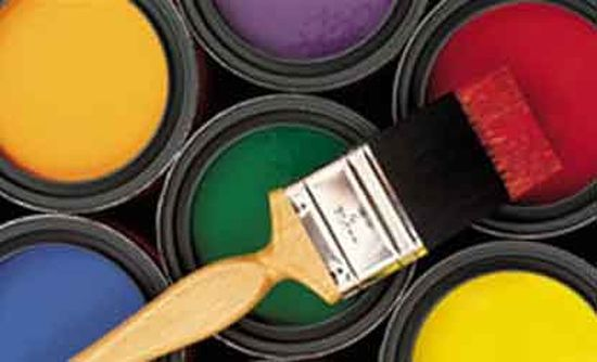 From paints and colour to home decor and waterproofing, Asian Paints has constantly innovated newer products which have been a big hit among its customers.