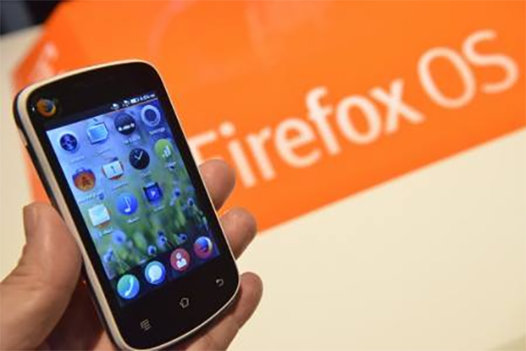 Intex launches world's cheapest smartphone