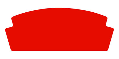 Popular brand logos quiz