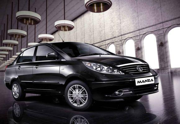 It's going to be an uphill drive for Manza