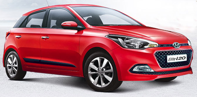 Hyundai joins Maruti in 400,000 sales club