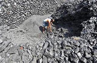 Coal block auction: CIL seeks clarity on three mines